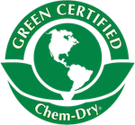 Chem-Dry Carpet Cleaning Creates Healthier Homes